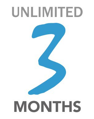 Net->3 Months Unlimited L8
