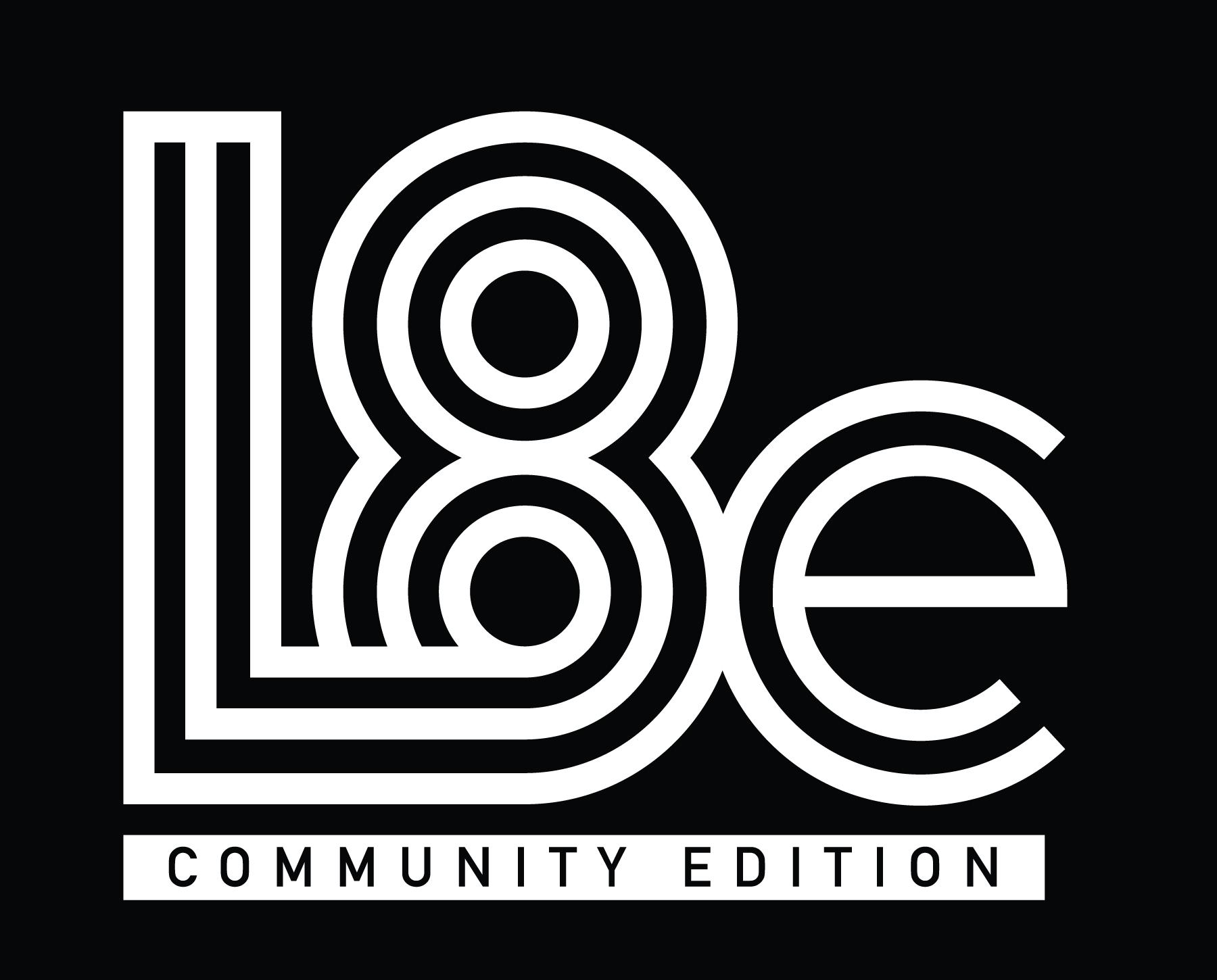 L8 CE2