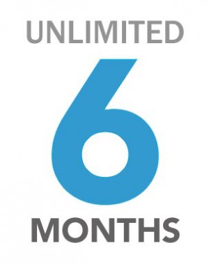 Media->6 Months Unlimited L8